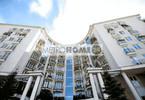 Morizon WP ogłoszenia | Mieszkanie na sprzedaż, Warszawa Mokotów, 151 m² | 6329