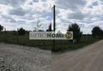 Morizon WP ogłoszenia   Działka na sprzedaż, Terenia, 987 m²   7508
