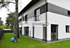 Morizon WP ogłoszenia | Dom na sprzedaż, Warszawa Wawer, 149 m² | 5887