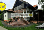 Morizon WP ogłoszenia | Dom na sprzedaż, Piaseczno, 330 m² | 7291