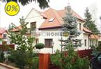 Morizon WP ogłoszenia | Dom na sprzedaż, Warszawa Dąbrówka, 244 m² | 7233