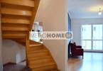 Morizon WP ogłoszenia | Mieszkanie na sprzedaż, Warszawa Kabaty, 93 m² | 9813