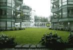 Morizon WP ogłoszenia | Mieszkanie na sprzedaż, Warszawa Mokotów, 58 m² | 8971