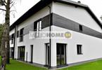 Morizon WP ogłoszenia | Dom na sprzedaż, Warszawa Wawer, 149 m² | 2956