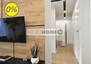 Morizon WP ogłoszenia | Mieszkanie na sprzedaż, Warszawa Mokotów, 66 m² | 1117