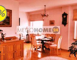 Morizon WP ogłoszenia | Mieszkanie na sprzedaż, Warszawa Żoliborz, 94 m² | 6323