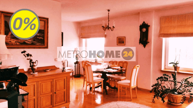 Morizon WP ogłoszenia   Mieszkanie na sprzedaż, Warszawa Żoliborz, 94 m²   6323