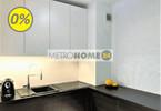 Morizon WP ogłoszenia | Mieszkanie na sprzedaż, Warszawa Ochota, 39 m² | 8350