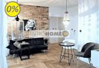 Morizon WP ogłoszenia | Mieszkanie na sprzedaż, Warszawa Ochota, 61 m² | 8791