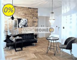 Morizon WP ogłoszenia   Mieszkanie na sprzedaż, Warszawa Ochota, 61 m²   8791