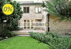 Morizon WP ogłoszenia | Dom na sprzedaż, Warszawa Praga-Południe, 220 m² | 5380