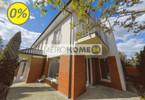 Morizon WP ogłoszenia | Dom na sprzedaż, Józefosław, 291 m² | 2203