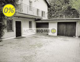 Morizon WP ogłoszenia | Dom na sprzedaż, Warszawa Mokotów, 350 m² | 9960