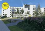 Morizon WP ogłoszenia | Mieszkanie na sprzedaż, Warszawa Wilanów, 74 m² | 0793