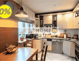 Morizon WP ogłoszenia | Mieszkanie na sprzedaż, Warszawa Kabaty, 69 m² | 6526