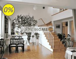 Morizon WP ogłoszenia | Mieszkanie na sprzedaż, Warszawa Sielce, 182 m² | 5654