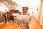 Morizon WP ogłoszenia | Mieszkanie na sprzedaż, Warszawa Śródmieście, 71 m² | 1235