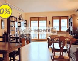 Morizon WP ogłoszenia | Mieszkanie na sprzedaż, Warszawa Ursynów Północny, 85 m² | 6882