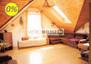 Morizon WP ogłoszenia | Dom na sprzedaż, Warszawa Targówek, 396 m² | 6325