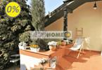 Morizon WP ogłoszenia | Dom na sprzedaż, Warszawa Stare Włochy, 240 m² | 5190
