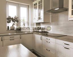 Morizon WP ogłoszenia | Mieszkanie na sprzedaż, Józefosław, 109 m² | 8895