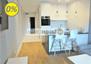 Morizon WP ogłoszenia | Mieszkanie na sprzedaż, Warszawa Mokotów, 70 m² | 1015