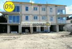 Morizon WP ogłoszenia | Mieszkanie na sprzedaż, Warszawa Grabów, 100 m² | 7891