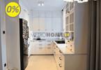 Morizon WP ogłoszenia | Dom na sprzedaż, Warszawa Ursynów, 150 m² | 0463