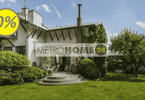 Morizon WP ogłoszenia | Dom na sprzedaż, Warszawa Ursynów, 380 m² | 6040