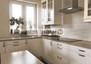 Morizon WP ogłoszenia | Mieszkanie na sprzedaż, Józefosław Komety, 109 m² | 0307