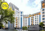 Morizon WP ogłoszenia | Mieszkanie na sprzedaż, Warszawa Mokotów, 74 m² | 8645