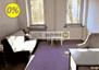 Morizon WP ogłoszenia | Mieszkanie na sprzedaż, Warszawa Śródmieście, 86 m² | 6911