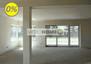 Morizon WP ogłoszenia | Dom na sprzedaż, Dawidy Bankowe, 203 m² | 0391