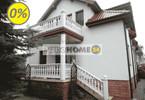 Morizon WP ogłoszenia | Dom na sprzedaż, Warszawa Wilanów, 350 m² | 8134