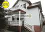 Morizon WP ogłoszenia   Dom na sprzedaż, Warszawa Wilanów, 350 m²   8134