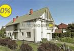 Morizon WP ogłoszenia | Dom na sprzedaż, Warszawa Ursynów, 245 m² | 6750