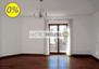 Morizon WP ogłoszenia | Dom na sprzedaż, Warszawa Wilanów, 550 m² | 0278