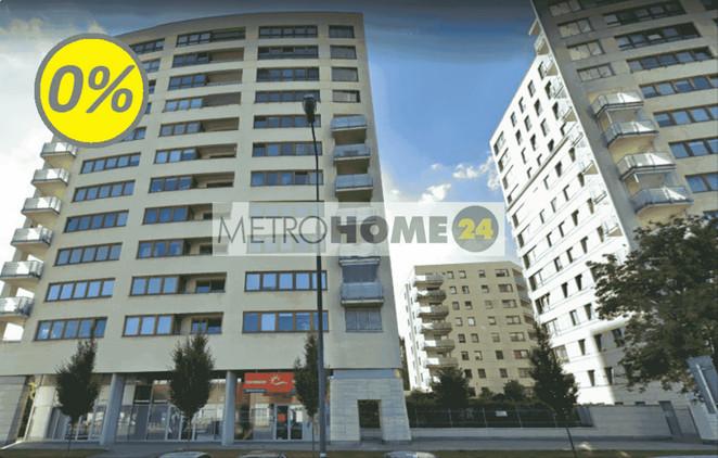Morizon WP ogłoszenia | Komercyjne na sprzedaż, Warszawa Ochota, 152 m² | 4010
