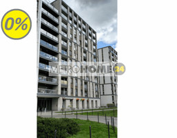 Morizon WP ogłoszenia   Komercyjne na sprzedaż, Warszawa Mokotów, 130 m²   6311