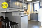 Morizon WP ogłoszenia | Mieszkanie na sprzedaż, Warszawa Ursynów, 62 m² | 4200