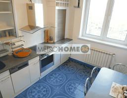 Morizon WP ogłoszenia | Mieszkanie na sprzedaż, Warszawa Śródmieście, 53 m² | 6621