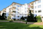 Morizon WP ogłoszenia | Mieszkanie na sprzedaż, Warszawa Kabaty, 121 m² | 6464