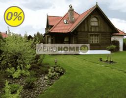 Morizon WP ogłoszenia | Dom na sprzedaż, Rusiec, 236 m² | 0657