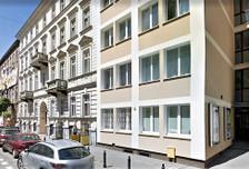 Mieszkanie do wynajęcia, Warszawa Śródmieście Południowe, 34 m²