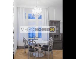 Morizon WP ogłoszenia | Mieszkanie do wynajęcia, Warszawa Śródmieście, 50 m² | 1707
