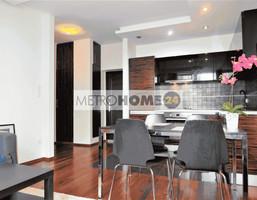 Morizon WP ogłoszenia | Mieszkanie do wynajęcia, Warszawa Śródmieście, 34 m² | 2816