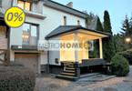 Morizon WP ogłoszenia   Dom na sprzedaż, Warszawa Mokotów, 328 m²   8062