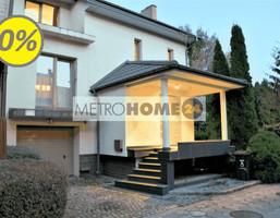 Morizon WP ogłoszenia | Dom na sprzedaż, Warszawa Siekierki, 328 m² | 8062