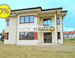Morizon WP ogłoszenia | Dom na sprzedaż, Solec, 261 m² | 7369