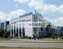 Morizon WP ogłoszenia | Komercyjne na sprzedaż, Warszawa Mokotów, 40 m² | 0470